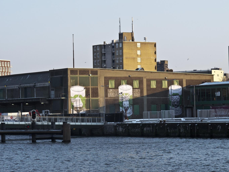 Rotterdam 2012