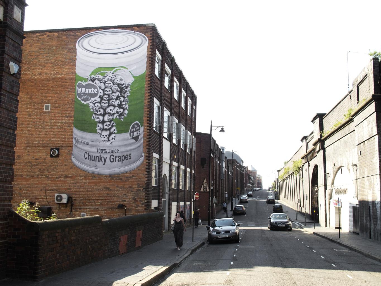 Birmingham 2012
