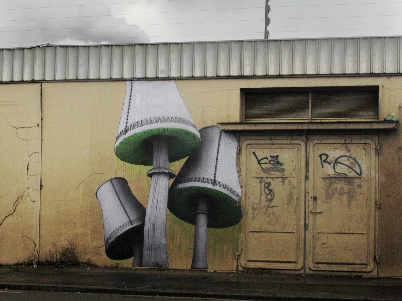 Montreuil 2009