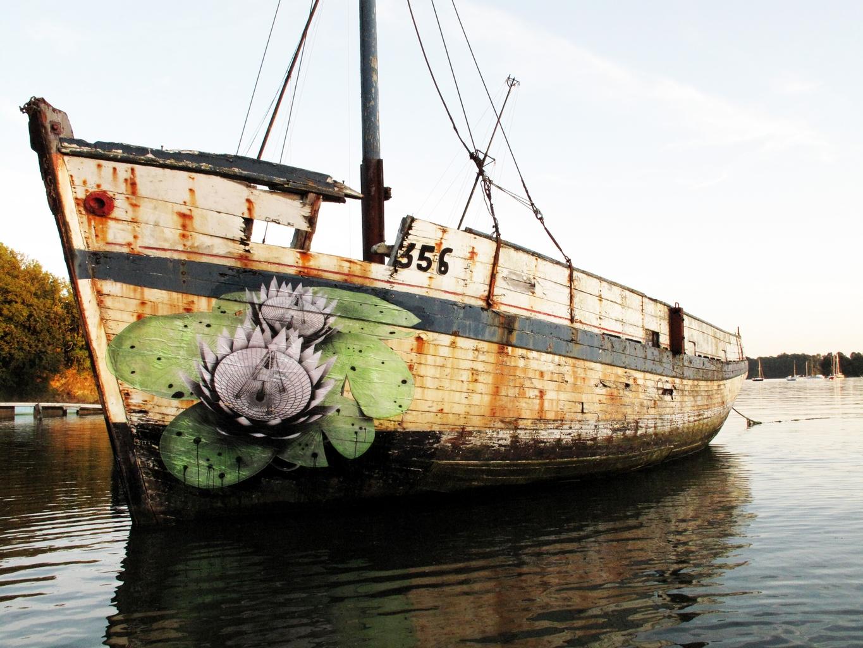 Saint-Malo 2009