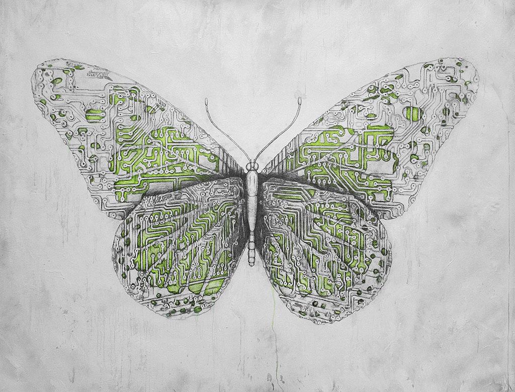 e-lepidoptera ludo thisisludo