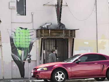 ludo thisisludo street art san francisco