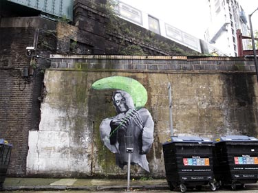 IMG_6555 ludo london street